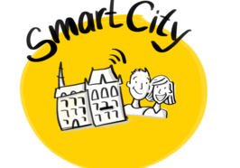 DigiStabOL_Icon-4_Smart_City